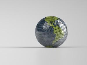 Specialties-Globe_01_Beauty